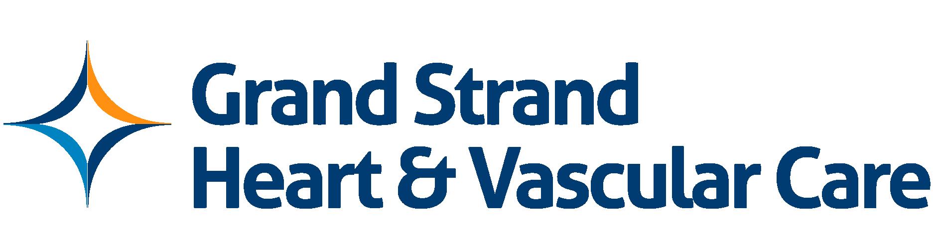 Kava | Grand Strand Heart & Vascular Care